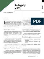 Articulo 1 Ptu