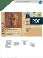 core.pdf