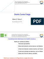 Diseño Contra Fatiga (1)