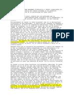 Michel-Foucault_Lingüística y Ciencias Sociales