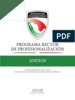 Anexos Prp 22082014