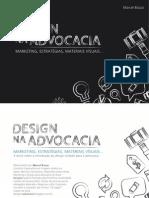 Design Na Advocacia