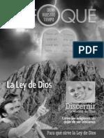 Revista Enfoque [Adventista]