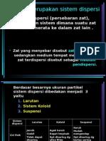 pengertian-koloidbaryyydgdggyyy