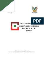 pachuca (1)