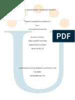 Algebra trigonometria y gemometria analitica TrabajoColaborativo I Grupo 301301 618