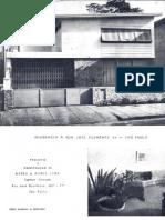ac159-2.pdf
