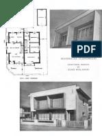 ac159-3.pdf