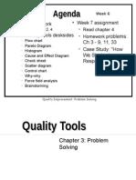 Ch03 7 QC Tools