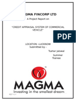 Magma Fincorp Ltd 69