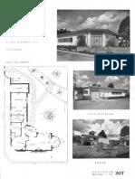 ac162-01.pdf