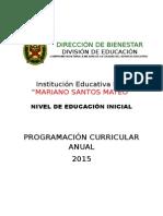 1 Programa Curricular Inicial II Ee Pnp Integrado Dcn_rutas