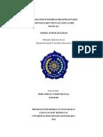analisis sistem informasi registrasi pasien.pdf