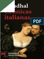Stendhal-Cronicas-Italianas.pdf