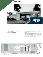 cb_bdp_AC_n303_p106-107_pdf.pdf