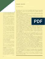 cb_bdp_AC_n304_p22_pdf.pdf