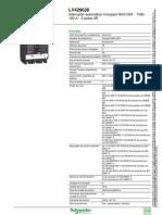 LV429630_document.pdf