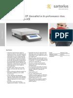 DS-CPA34001S-0CE-e_2