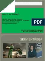 trabajodeprocesos21raparte-110627231242-phpapp02