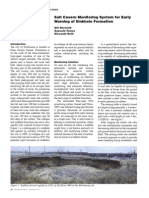 Inaudi_Salt Cavern Monitoring System for Early Detection of Sinkhole Formation