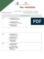 PNL Grelha Da Pré-escolar 1º Período P. Moniz 09-10