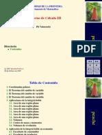 calculoIII_PH_by_WYD_IIIparte.pdf