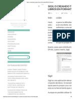 Sigil o creando tus propios libros en formato EPUB _ El atareao.pdf