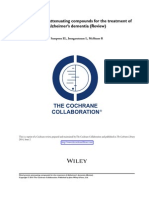 Sampson_et_al-2014-The_Cochrane_Library (1).pdf