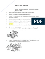 valvula sensible a la carga, verificacion.pdf