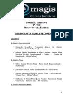 Bibliografia Básica Recomendada JF