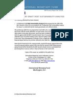 Greek debt fmi.pdf