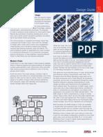 RJ Design-Guide 09