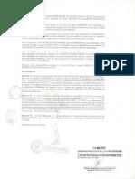 RESOLUCION SBN SERVIDUMBRE.pdf