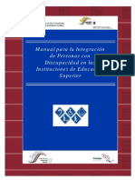 manual_integracion_educacion_superior.pdf