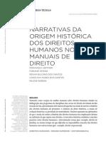 FCC Cadernos Pesquisa Historia Direitos Humanos Themis 2015-Libre
