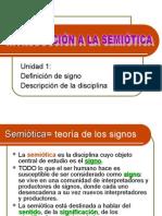 INTRODUCCIÓN A LA SEMIÓTICA.ppt