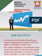 ETICA Y RESPONSABILIDAD SOCIAL DE LA EMPRESA.pdf