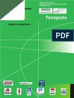 ABAP Manual Paisagismo