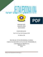 REVIEW PARAMITA DEWI.docx