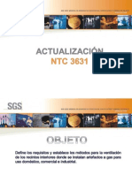 NTC 3631.ppt