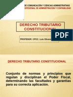 Clase 03 - Principios Tributarios (1)