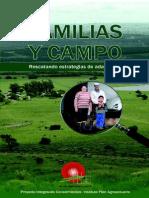 Familias y Campo
