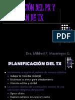 EVALUACI_N_DEL_PX_Y_PLAN_DE_TX_.ppt