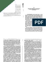IBR2 p328-sfarsit