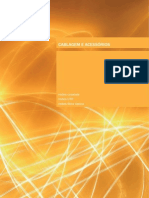 Cablagem_e_Acessórios(TEKA Electronics).pdf