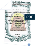 SOCIOLOGIA JURIDICA - SERPA 2 (1).doc