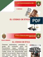 CODIGO DE ETICA21SET.ppt