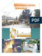 Productos_Metalmecanicos