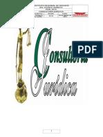 POAI CJ IRDEG 2016 05 AGOSTO 2015.docx