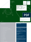2014 - Policy and Benefits .pdf